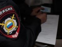 В Пермском районе продавец, повторно реализовавшая алкоголь несовершеннолетнему, предстанет перед судом