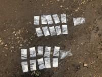 В Перми перед судом предстанет организованная группа наркодилеров