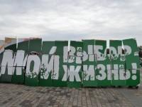 В Перми суд вынес приговор шестерым участникам преступного сообщества, занимавшимся сбытом наркотиков