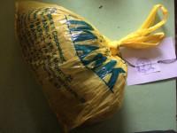 Школьник из Перми изготавливал запрещенные вещества