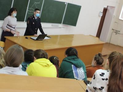 В Перми перед судом предстанет